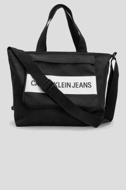 Спортивная сумка Calvin Klein