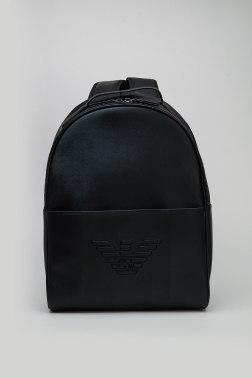 Рюкзак Emporio Armani
