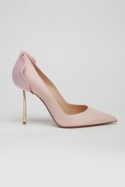 Туфли-лодочки Le Silla