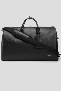 Дорожная сумка Calvin Klein
