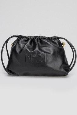 Сумка N21
