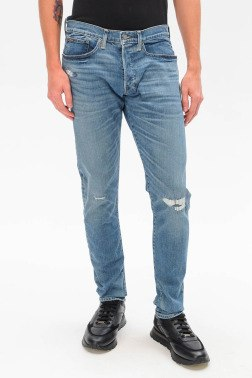 Мужские джинсы Ralph Lauren