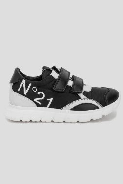 Кеды N21