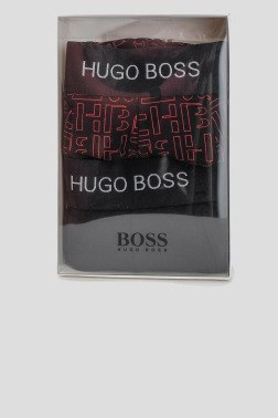 Трусы Hugo Boss