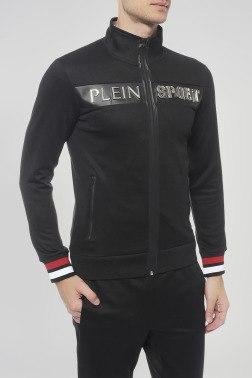 Спортивный костюм Plein Sport