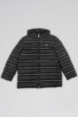 Куртка Philipp Plein Junior