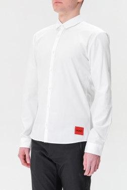Рубашка Hugo by Hugo Boss