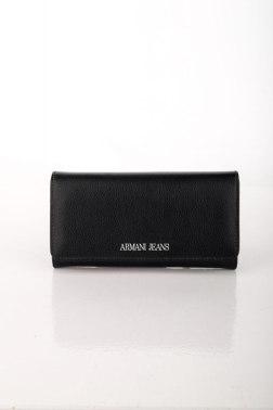 Кошелек Armani Jeans