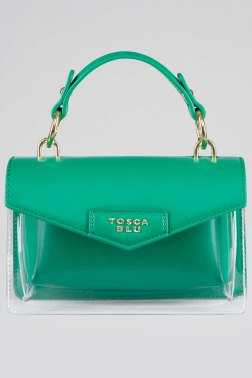 Сумка Tosca Blu