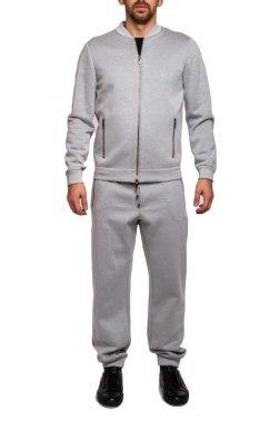 Спортивный костюм Giorgio Armani