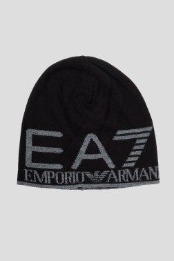 Шапка EA7 Emporio Armani