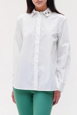 Рубашка Max Mara Weekend