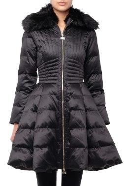 Куртка Elisabetta Franchi
