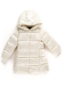 Пуховик Ralph Lauren Children
