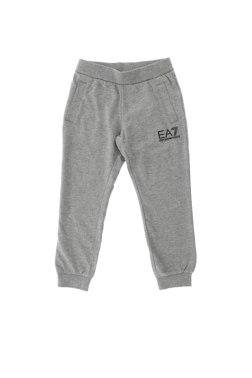 Спортивные брюки EA7 Emporio Armani Junior