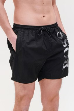 Пляжные шорты Hugo Boss