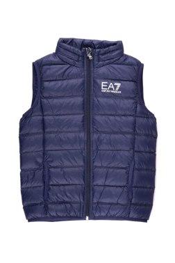 Жилет EA7 Emporio Armani Junior