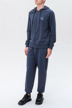 Спортивный костюм Calvin Klein Jeans