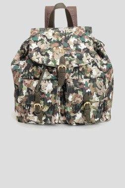 Рюкзак TWINSET