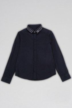 Рубашка Emporio Armani Junior