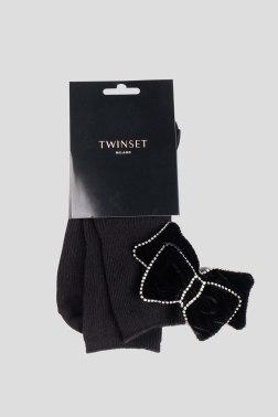 Носки TWINSET