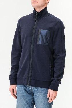 Спортивная куртка Bogner