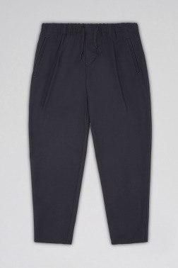 Спортивные брюки Emporio Armani Junior
