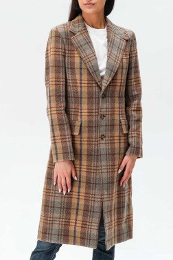 Пальто Ralph Lauren