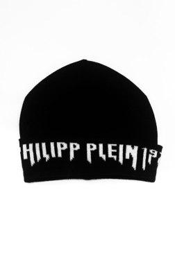 Шапка Philipp Plein Junior