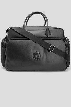 Дорожная сумка Trussardi