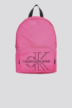 Рюкзак Calvin Klein