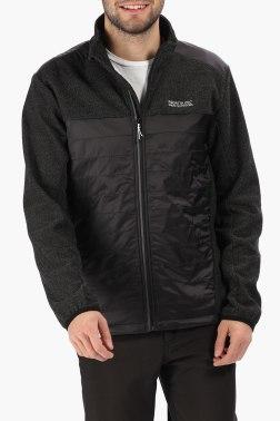 Спортивная куртка Regatta
