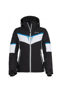 Спортивная куртка Kilpi