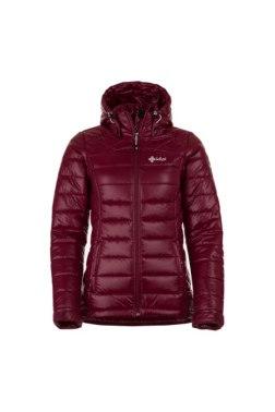 Куртка Kilpi