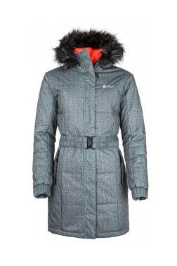 Пальто Kilpi