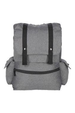 Спортивный рюкзак Everhill