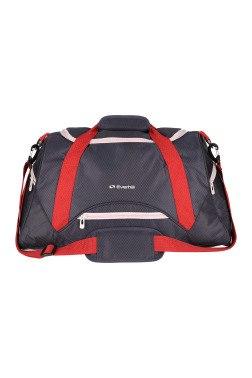 Дорожная сумка Everhill