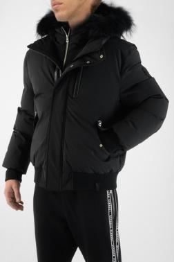 Куртка Rudsak