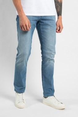 Мужские джинсы Automobili Lamborghini