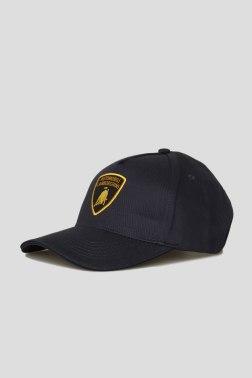 Кепка Automobili Lamborghini