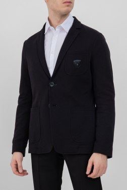 Пиджак Roberto Cavalli