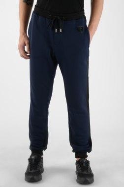 Спортивные брюки Roberto Cavalli
