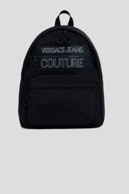 Рюкзак Versace Jeans