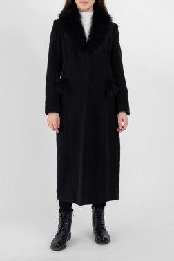 Пальто Silvian Heach