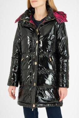 Куртка Roberto Cavalli