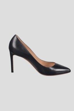 Туфли-лодочки Francesco Russo