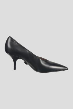 Туфли-лодочки Samuele Failli