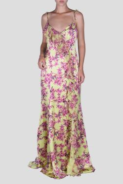 Платье Cinq a Sept