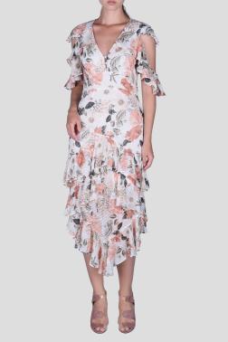 Платье Thurley