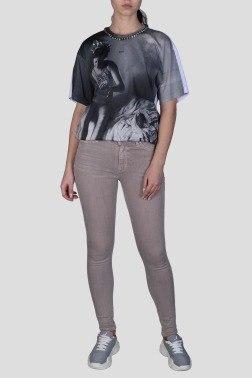 Джинсы Hudson Jeans